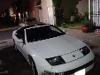 Foto Nissan 300zx estandar cambio
