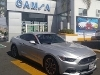 Foto Ford Mustang 2015 3200