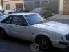 Foto Ford Mustang - 5.0 vendo/cambio -81