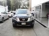 Foto Nissan Pathfinder 2014 45900
