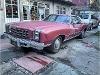Foto Chevrolet Montecarlo 1977