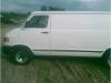 Foto Ram Van V6 2003
