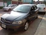 Foto Chevrolet Astra Ii Hatchback 2005