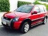 Foto Ford EcoSport SUV 2007