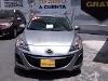 Foto Mazda 3 2011 89114