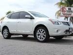 Foto 2013 Nissan Rogue en Venta