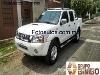 Foto Nissan - frontier 4x4 2013, Veracruz,