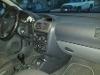 Foto Corsa sedan standard -05