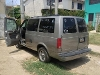 Foto Camioneta GMC Safari