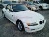 Foto 1999 BMW Otro en Venta
