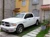 Foto Dodge ramslt 2010 4x4
