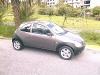 Foto Ford Ka 2003