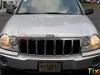 Foto Jeep Grand Cherokee (2007)