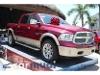 Foto Dodge RAM en Mazatlan I, Mazatlán