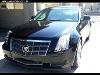 Foto Cadillac CTS 2008