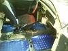Foto VW vocho -90