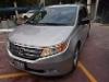 Foto MER1003- - Honda Odyssey 5p Touring Minivan Aut...