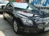 Foto Chevrolet Malibu LTZ 2012 en Tlanepantla,...