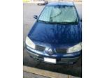 Foto Renault Megane II 2005, Elect, 4 Cil