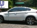 Foto Unilever vende BMW X6 2014