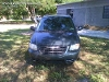 Foto Chrysler Town and Country 2006 - VENDO TOWN AND...