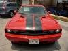 Foto 2010 Dodge Challenger en Venta