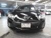 Foto Mazda 2 TOURING 2013 en Tlalpan, Distrito...