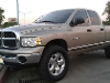 Foto Dodge Ram 2005