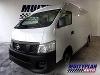 Foto Nissan Urvan 2014 5P Amplia L4 2.5 Man A/
