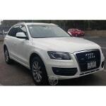 Foto Audi Otro 2011 Gasolina en venta - Coyoacn