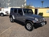 Foto 2013 Jeep Wrangler en Venta