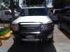 Foto Toyota FJ Cruiser PREMIUM 2008 en Zapopan,...