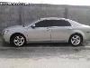 Foto Chevrolet - Malibu 2008 Reg 6 450 Acepto Jetta...