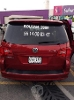 Foto Volkswagen routan barata factura agencia p...