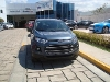 Foto Ford EcoSport SE 2013 en Oaxaca de Juárez,...