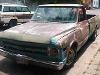 Foto Chevrolet c10 68 clasica
