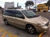 Foto Ford Windstar Familiar 1999