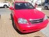 Foto 2010 Chevrolet Optra en Venta