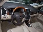 Foto Cadillac Srx 4 Preciosa Excelntes Condiciones Srx
