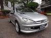Foto Peugeot 206 2007 89000