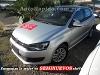 Foto 2014 Volkswagen Polo tu Seminuevo a la Venta