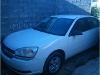 Foto Vendo auto malibu 2005