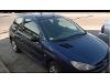 Foto Peugeot 206 en venta $48,000