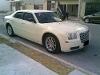 Foto Chrysler 300 americano