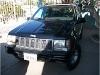 Foto 1998 jeep grand cherokee