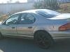 Foto 1998 Dodge Stratus se en Venta