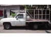 Foto Camioneta Chevrolet Cheyenne'87 para trabajo...