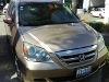 Foto Honda Odyssey 2007 55000