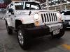 Foto Jeep Wrangler 2009 25000
