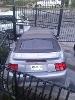 Foto Mustang convertible 2000